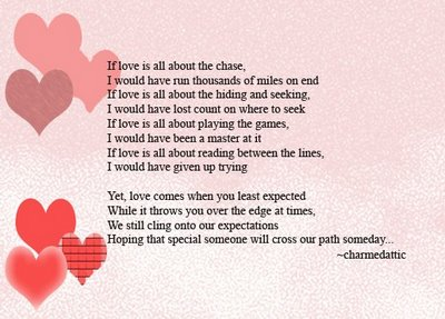 love-friendship-poems