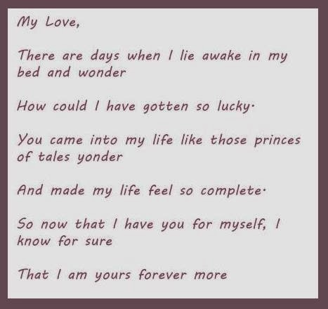 love-quotes-and poems-for-instagram