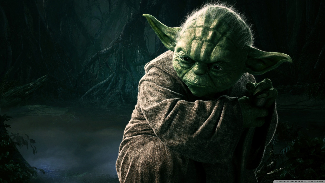 master_yoda_star_wars-wallpaper
