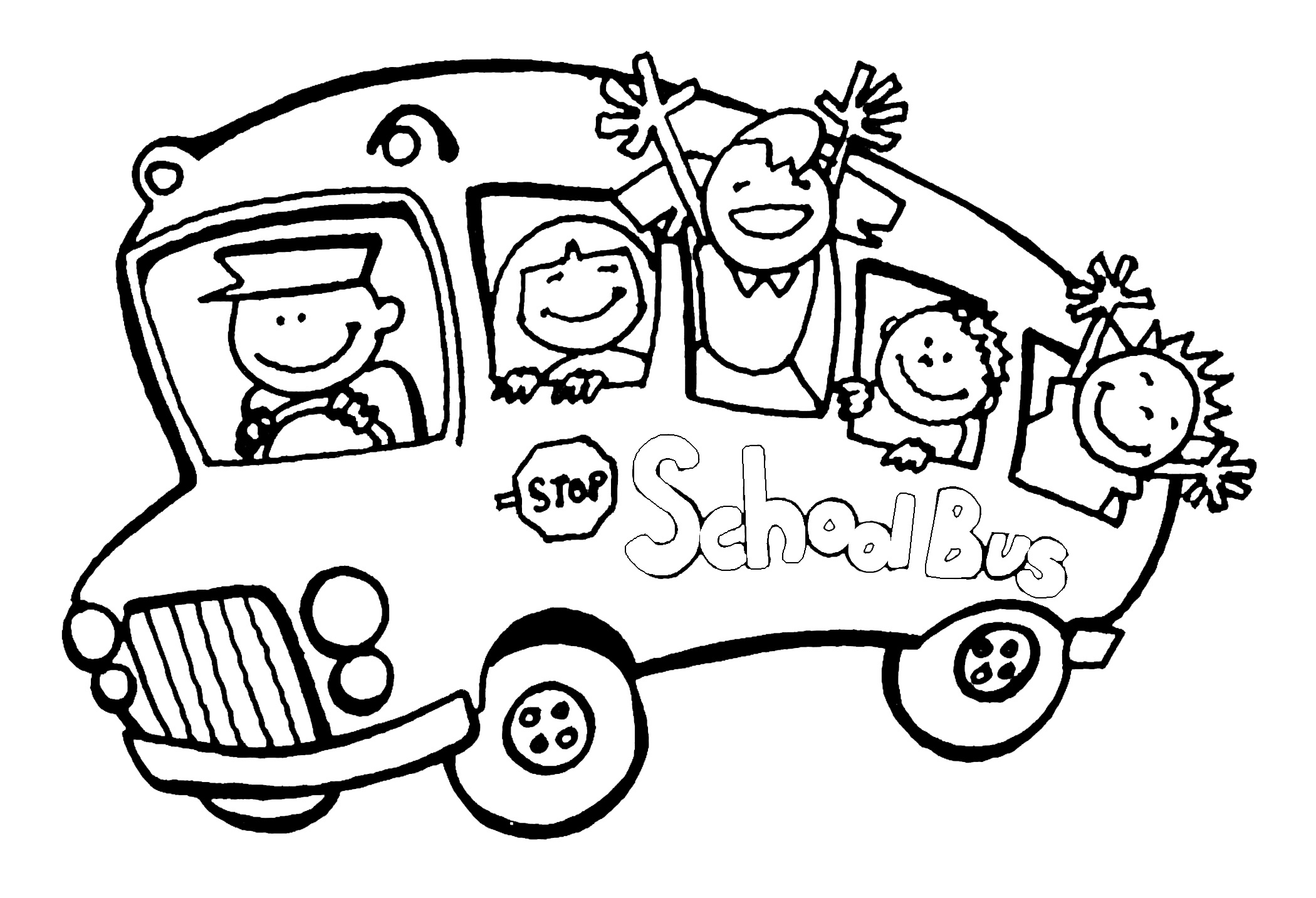 online-coloring-pages-for-kids