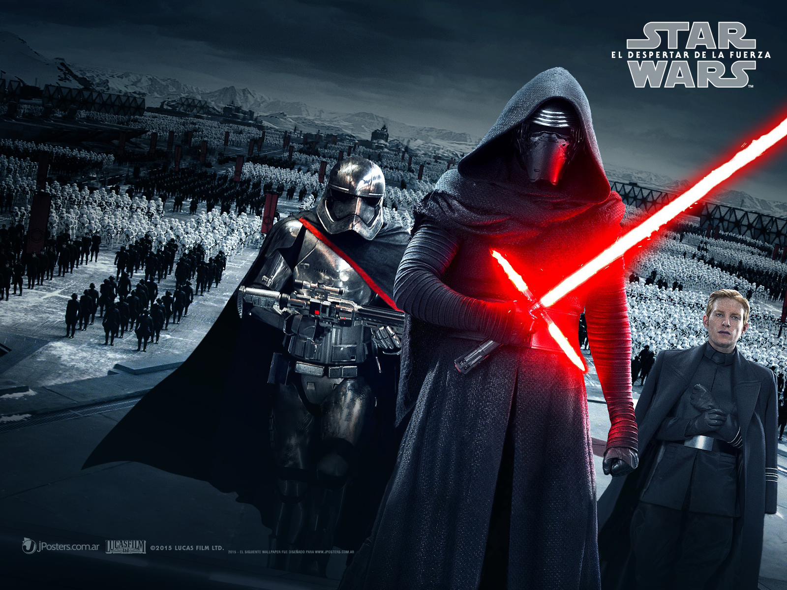 star-wars-wallpaper-Awesome