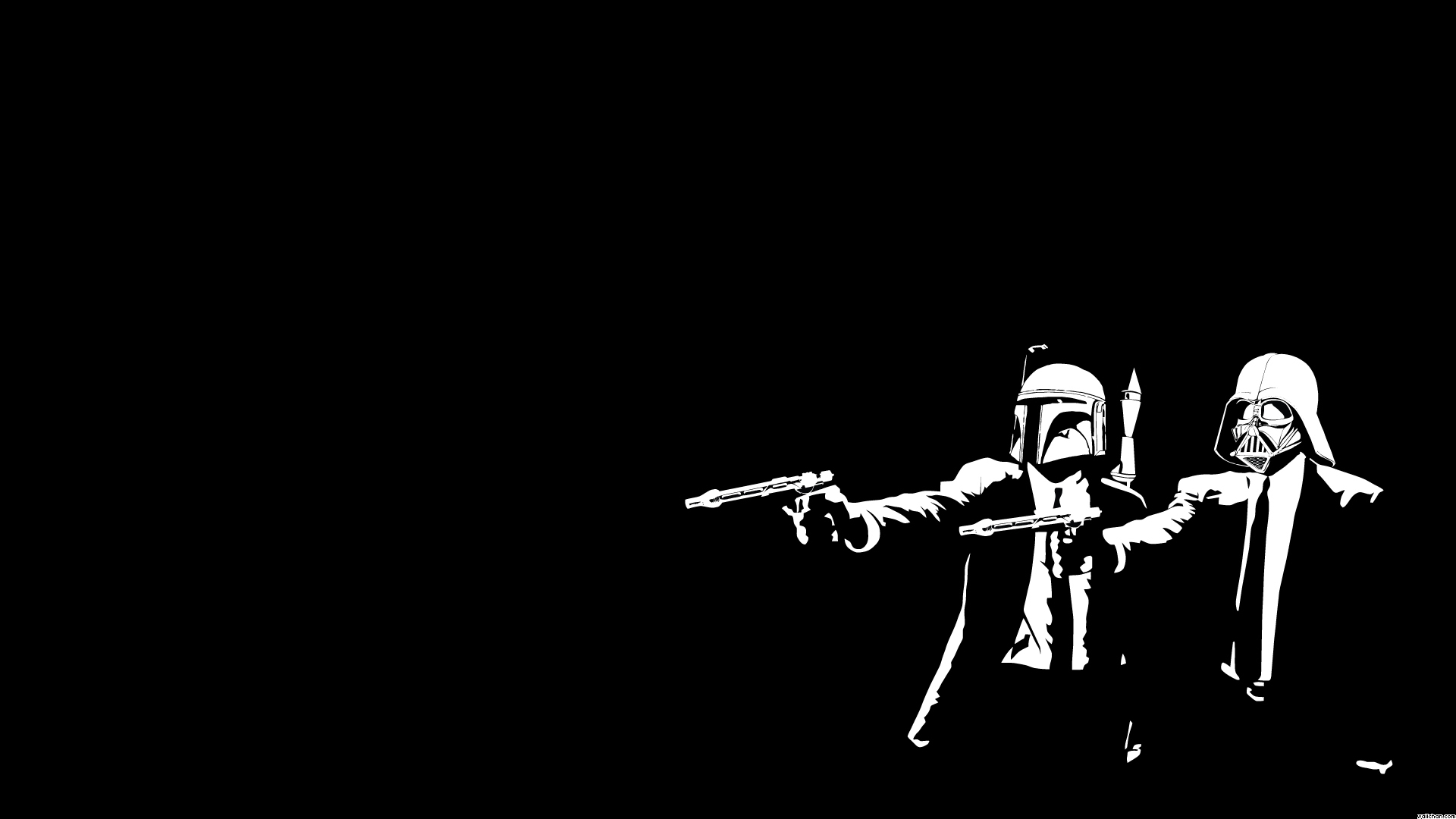 star-wars-wallpaper-Pictures