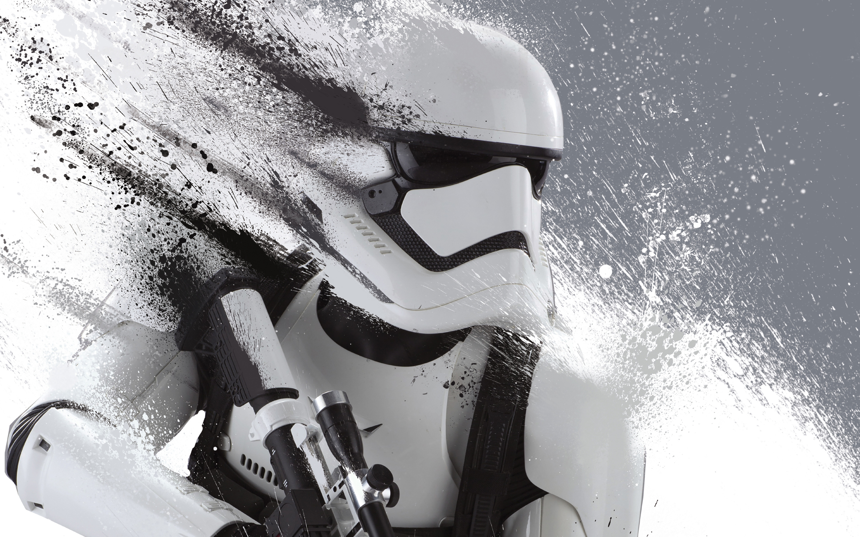 stormtrooper_star_wars-wide wallpaper