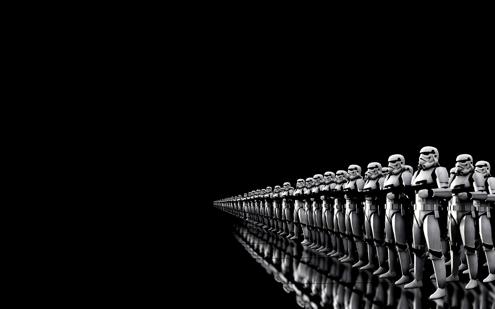 stormtroopers-star-wars_wallpaper