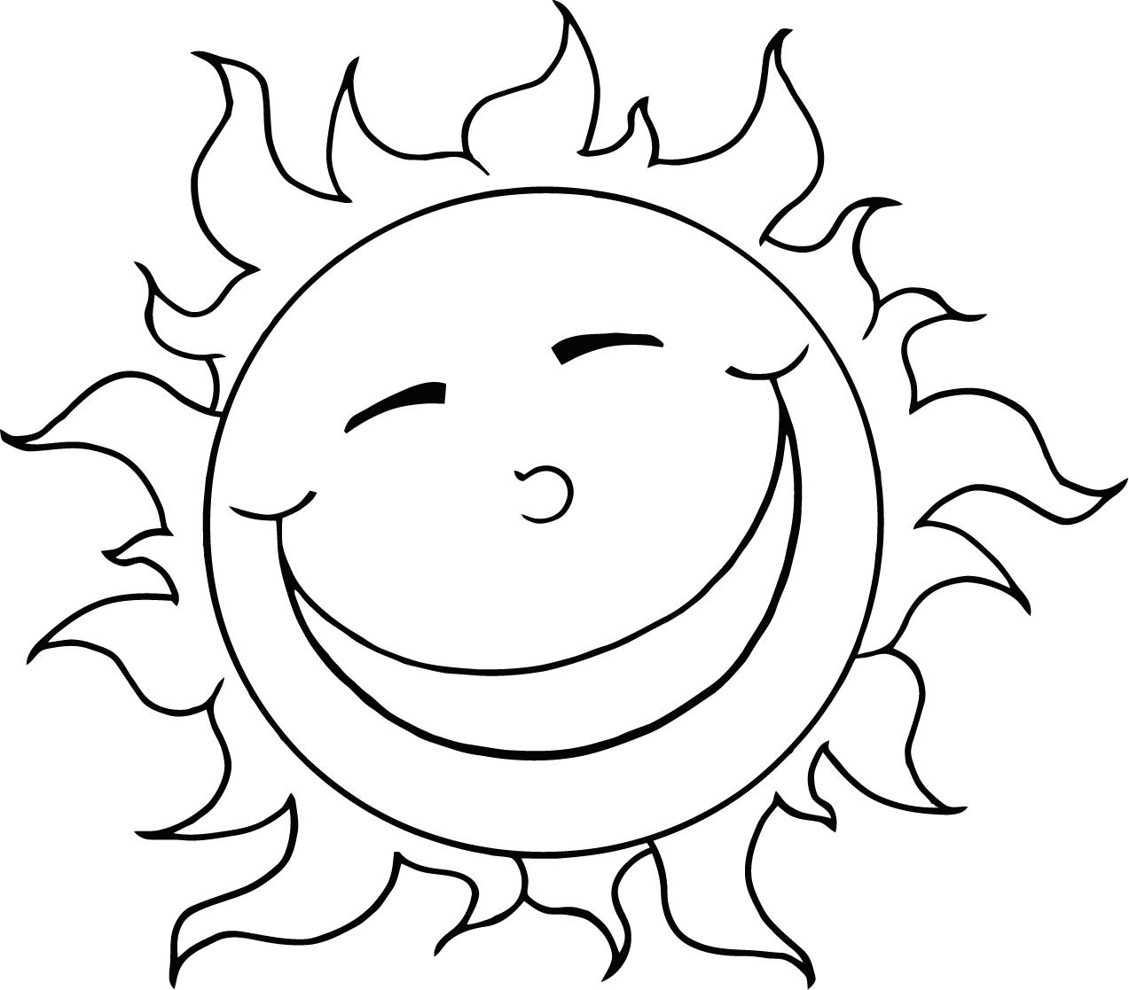 sun-picture-for-kids-coloring