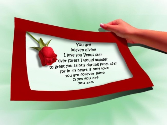 valentine_love_poems_for-her