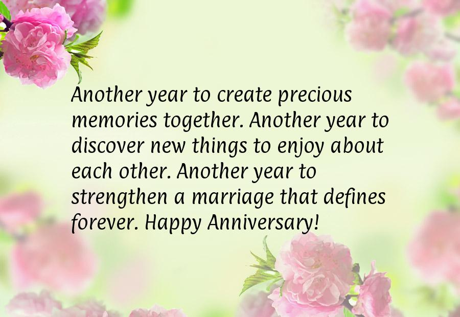wedding-anniversary-messages-first-wedding-anniversary
