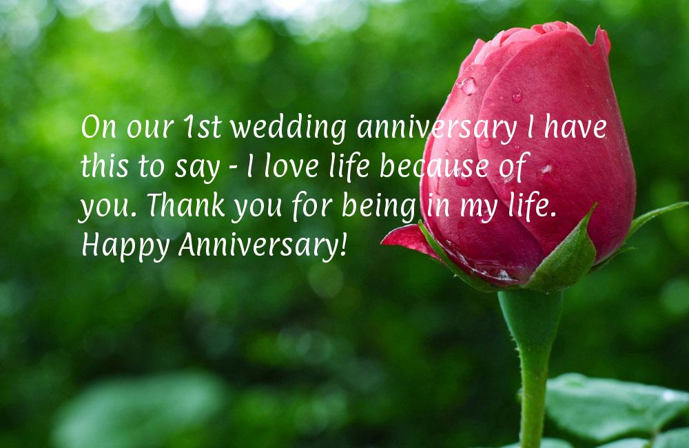 wedding-anniversary-messages-for-my-husband