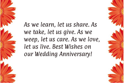 wedding-anniversary-wishes-and-quotes-for-husband-and-wife