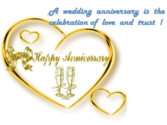 wedding-anniversary-wishes-free-etc-ecards-greeting