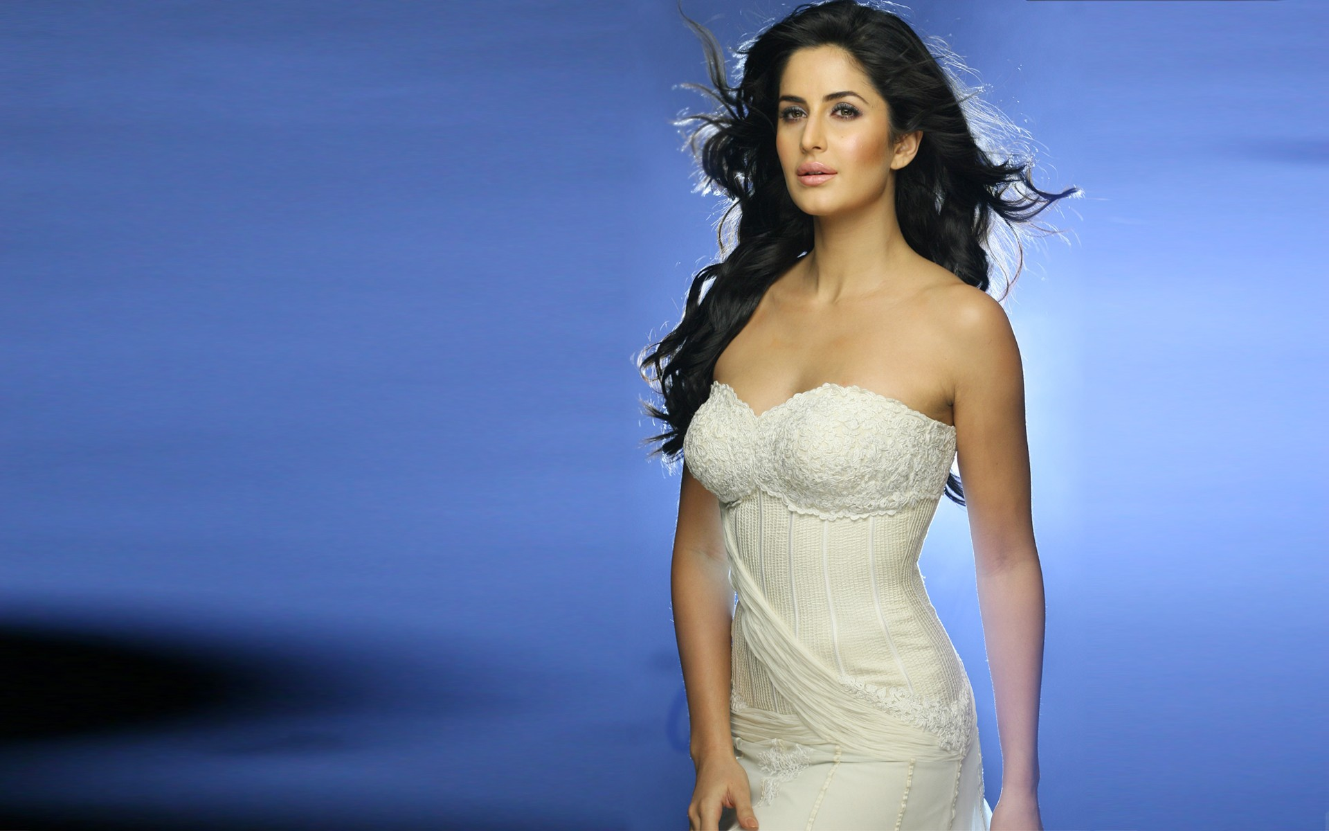 Beauty-Katrina-Kaif-HD-Wallpapers