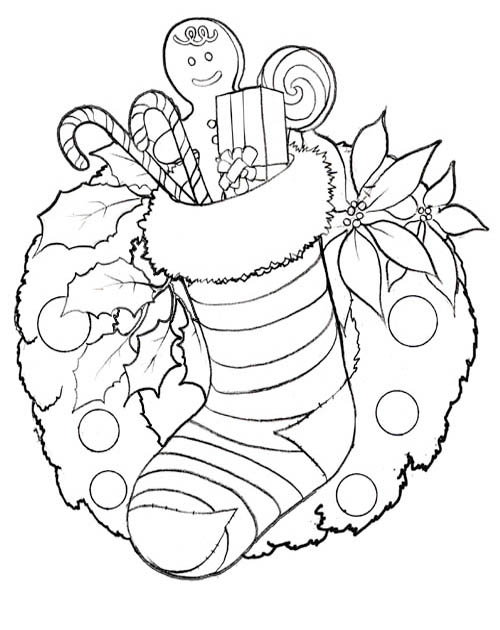 Christmas-coloring-pages-for-teens
