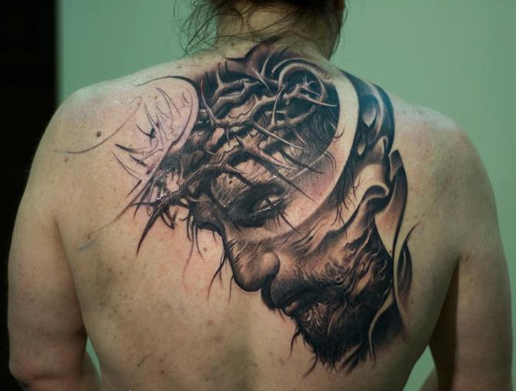 Cool-Back-Tattoo-Design-for-Women