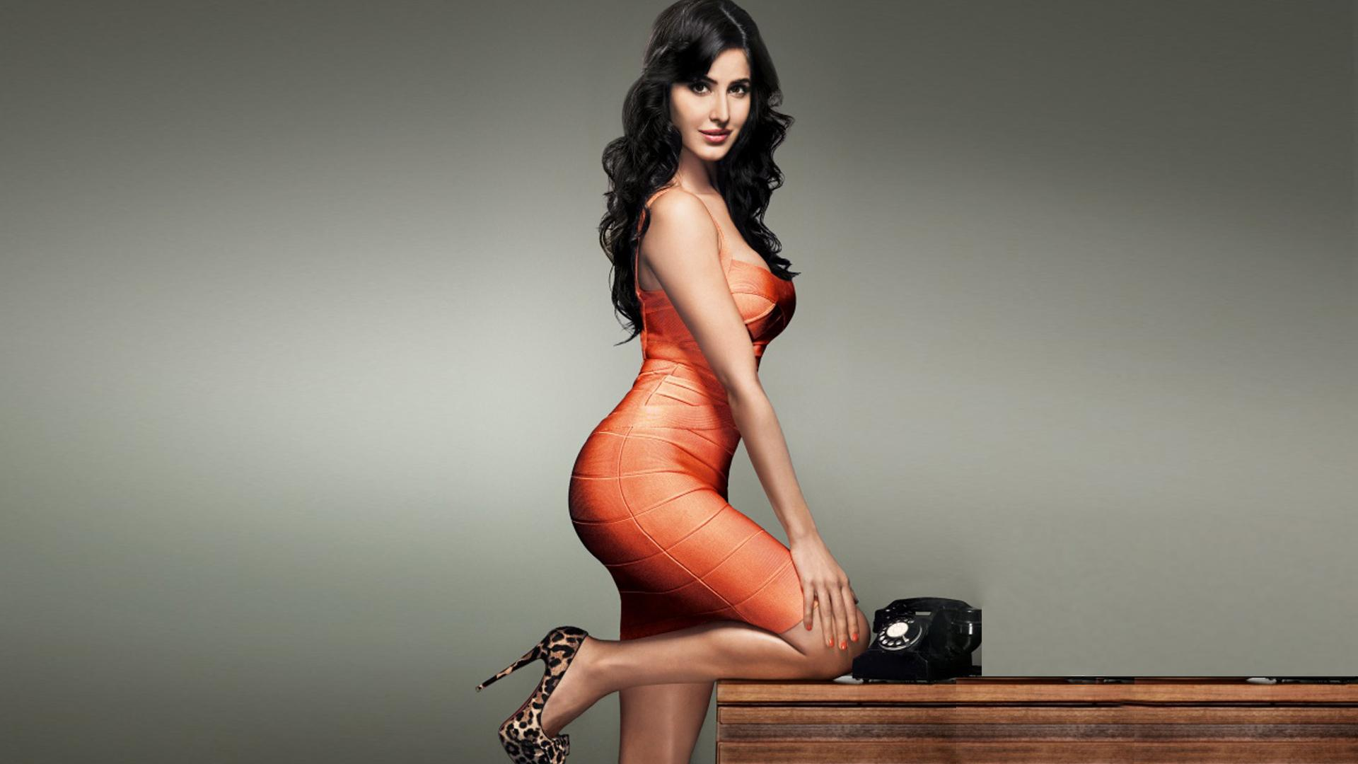 Cute-Katrina-Kaif-Wallpapers