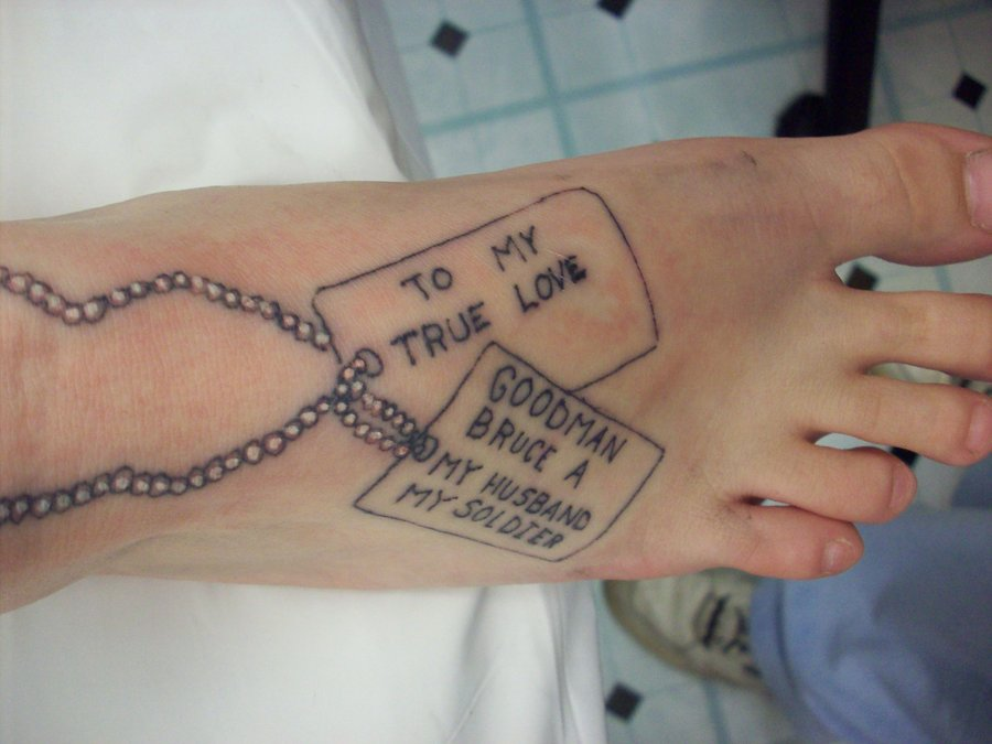 Foot-Tattoo-ideas-2016