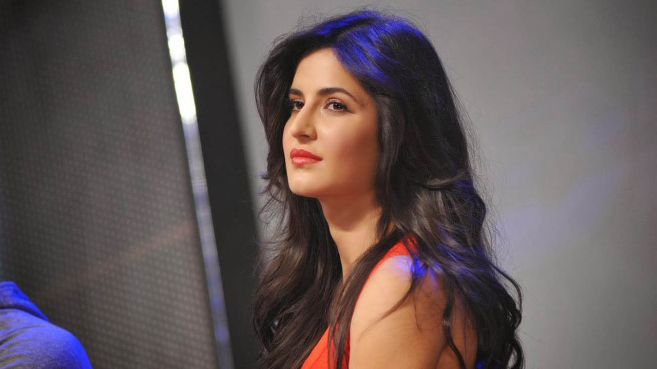 Katrina-Kaif-HD-Wallpapers-Free-Download