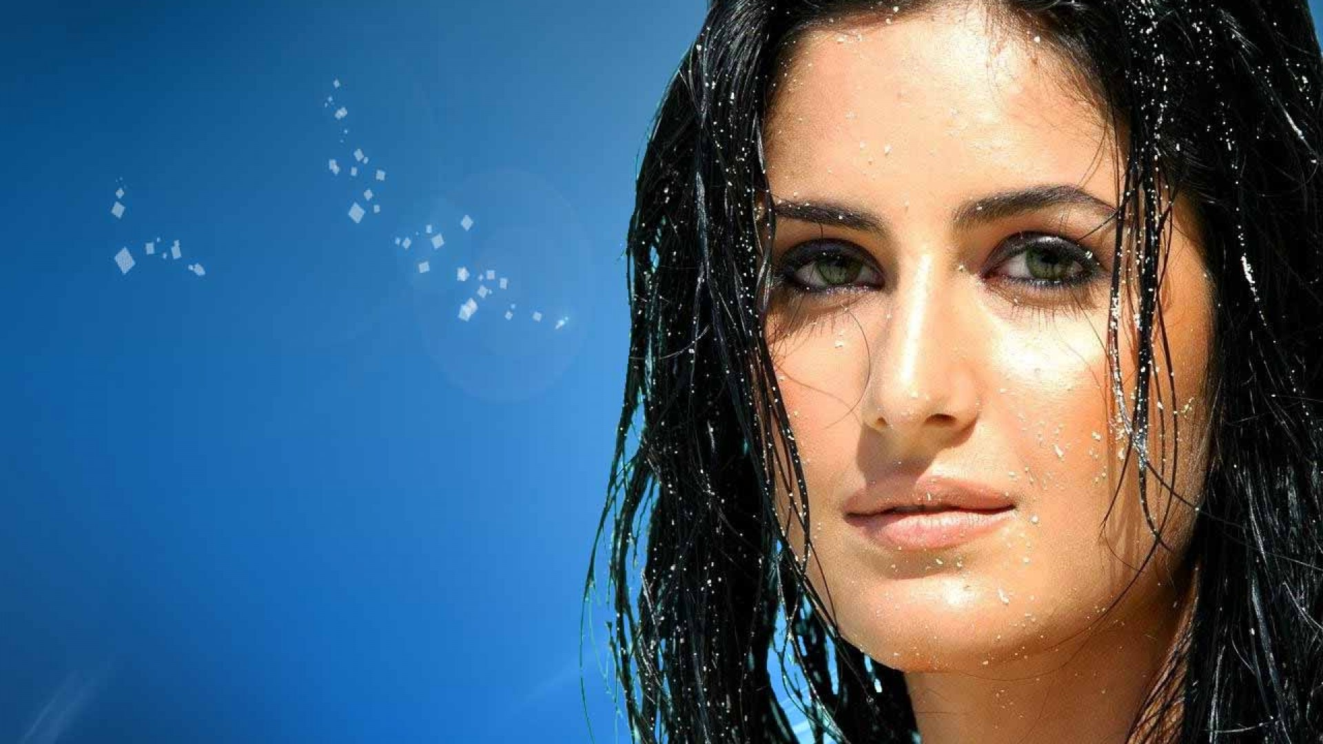 Katrina-Kaif-Hd-WAllpapers