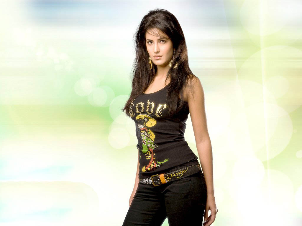 Katrina-Kaif-Latest-2016-Wallpapers