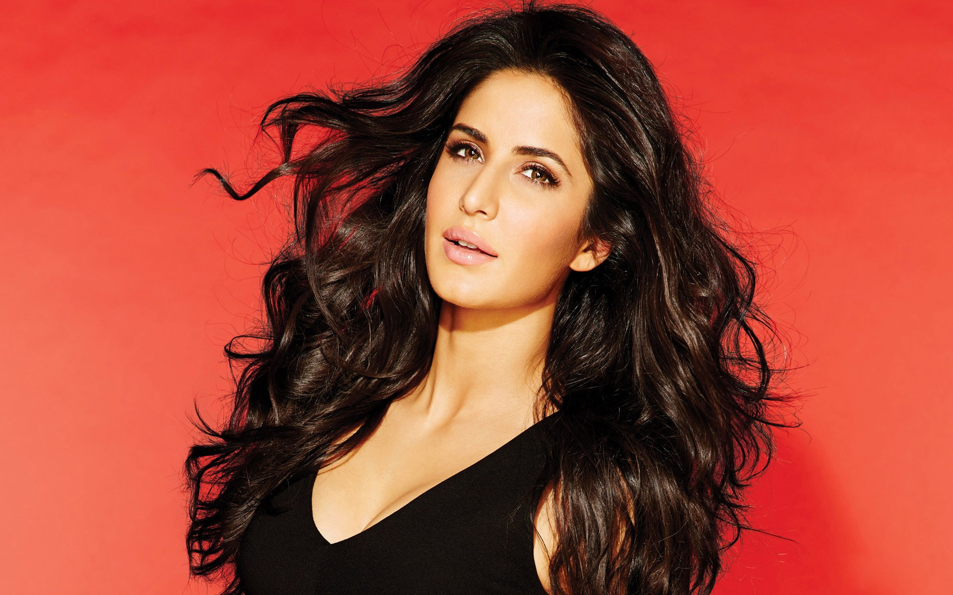 Katrina-Kaif-New-HD-Photo