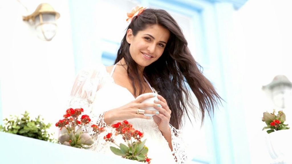Katrina-Kaif-Wallpaper-Beautiful