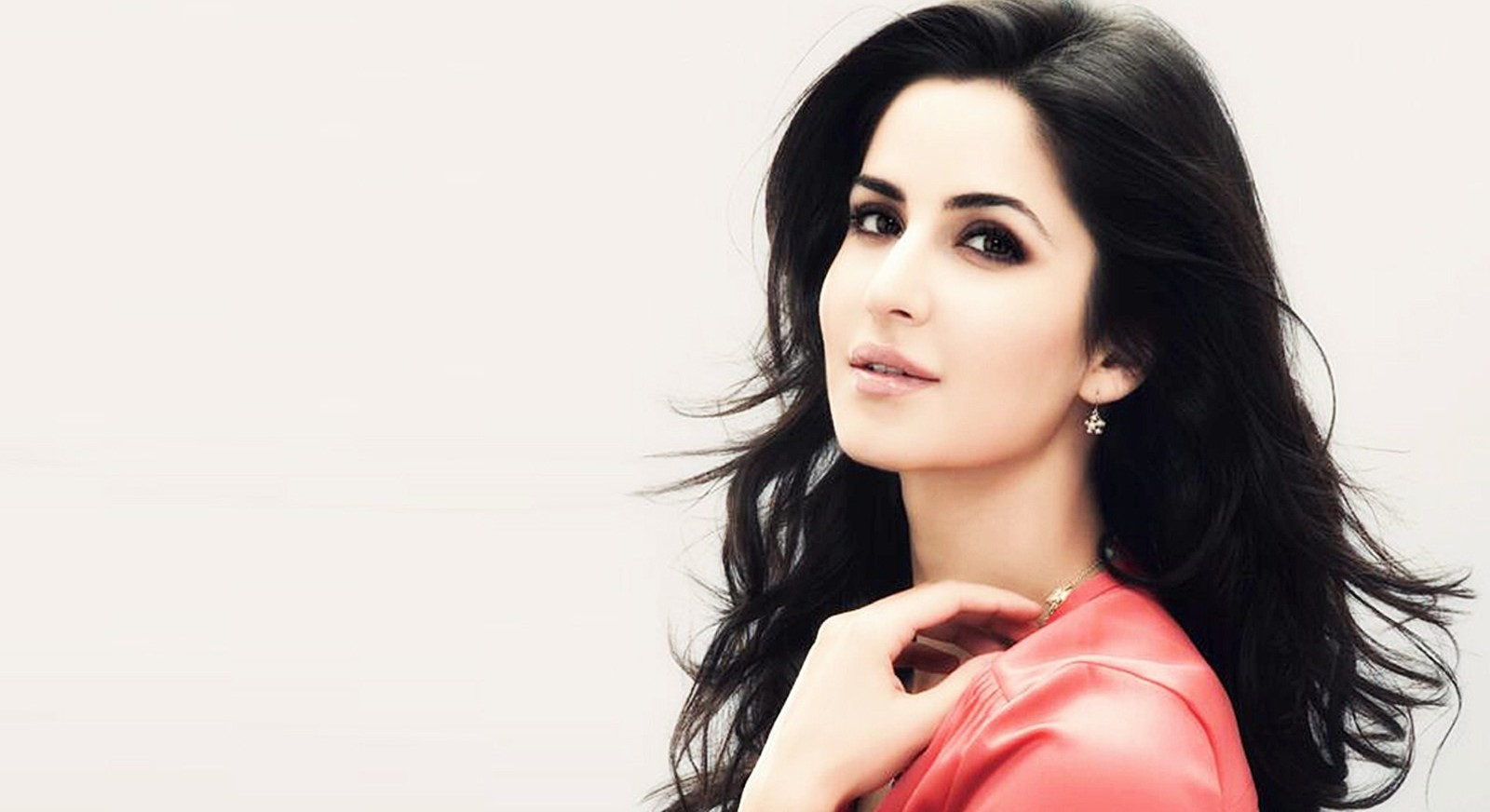 Katrina-Kaif-wallpapers
