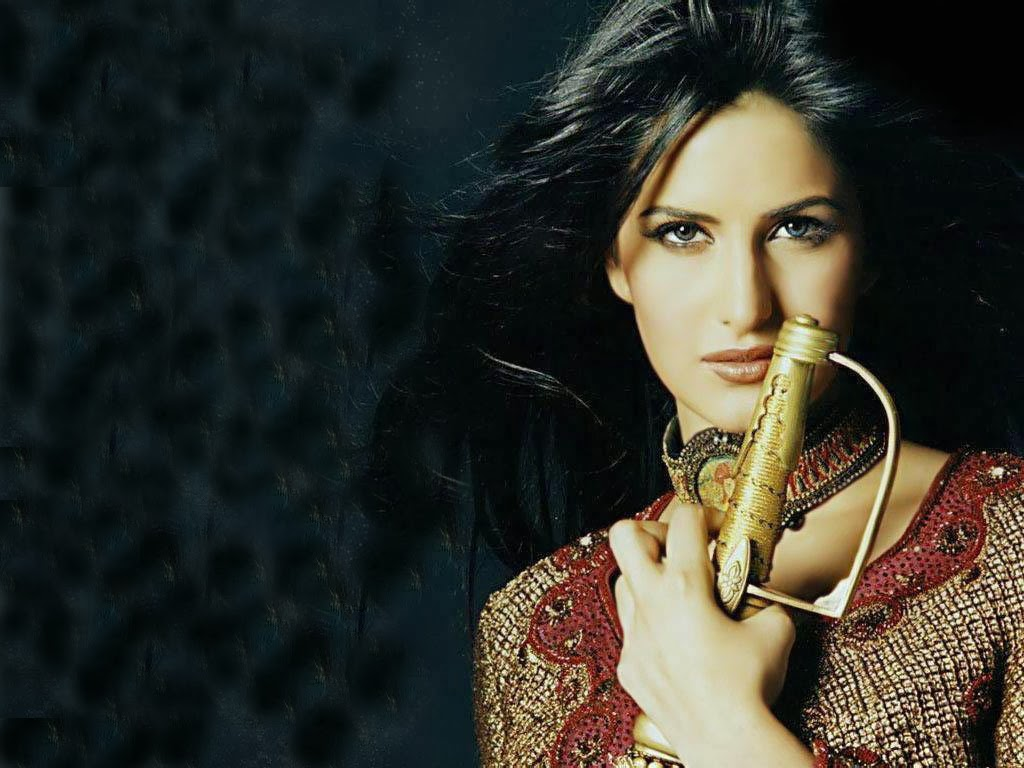 Katrina+Kaif+HD+Wallpaper+2016
