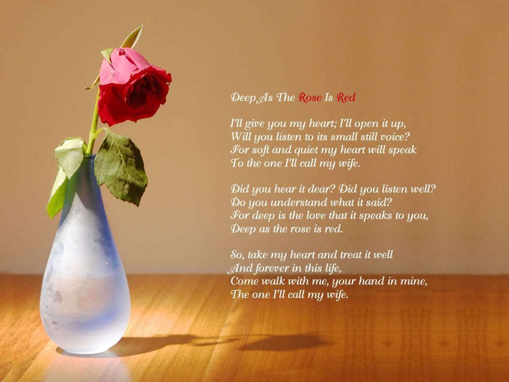 Love-Poems-Wallpaper