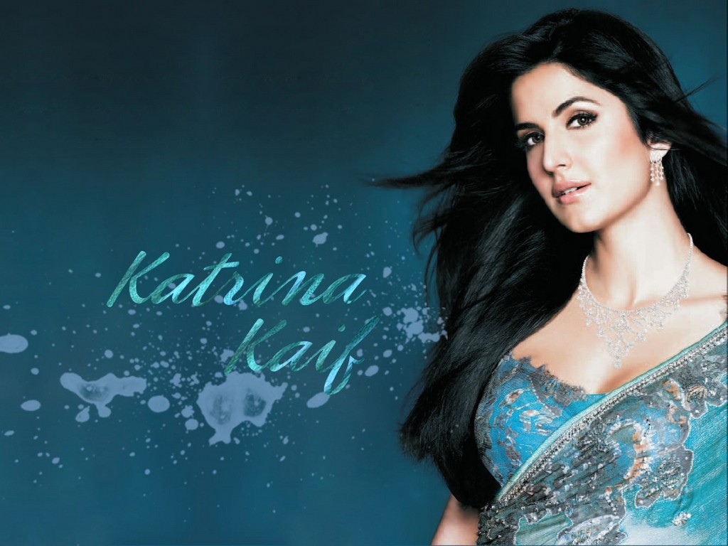 attractive-image-of-katrina-kaif-wallpaper