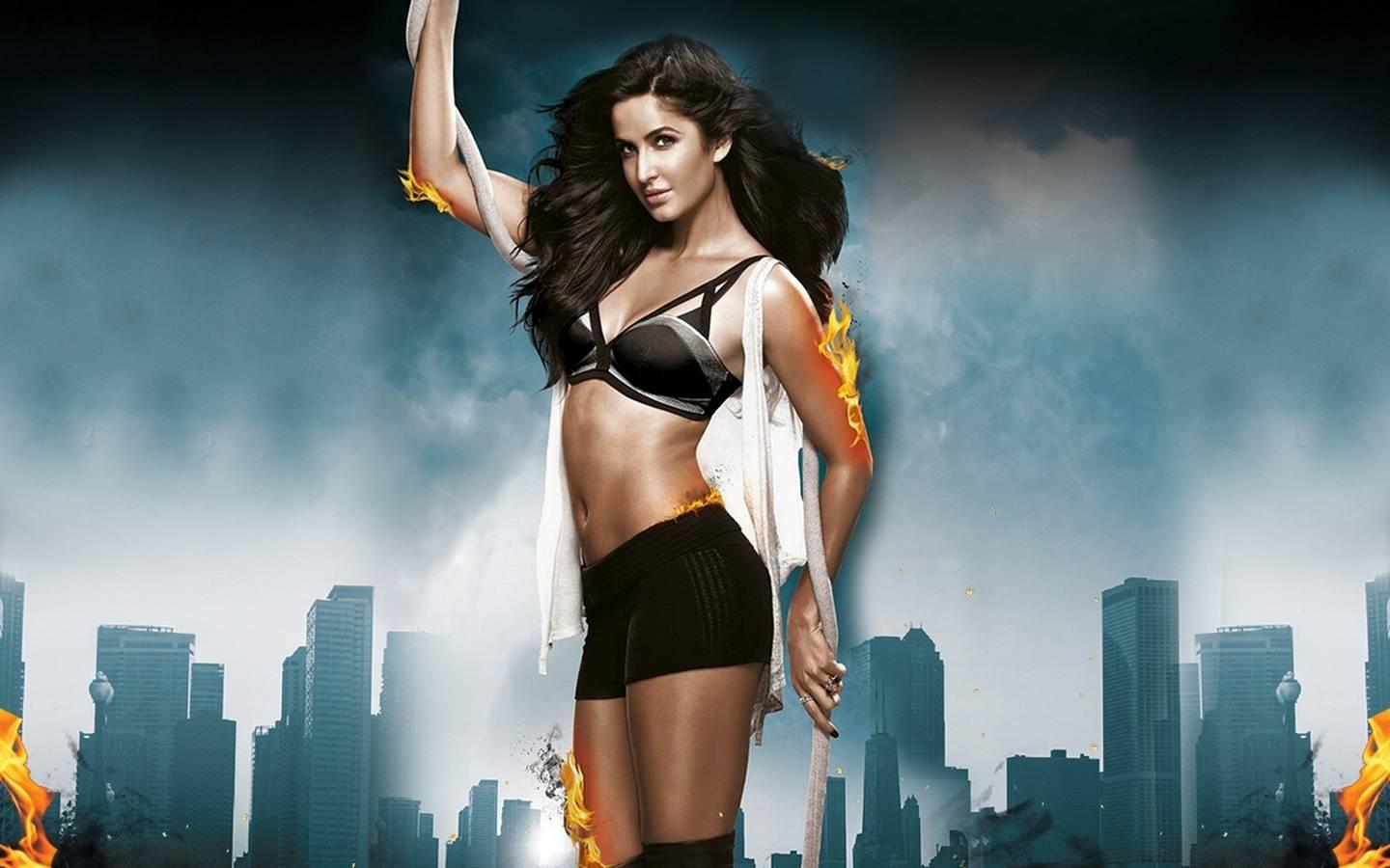 dhoom-3-katrina-kaif-hd-wallpapers-cool-desktop-background-images