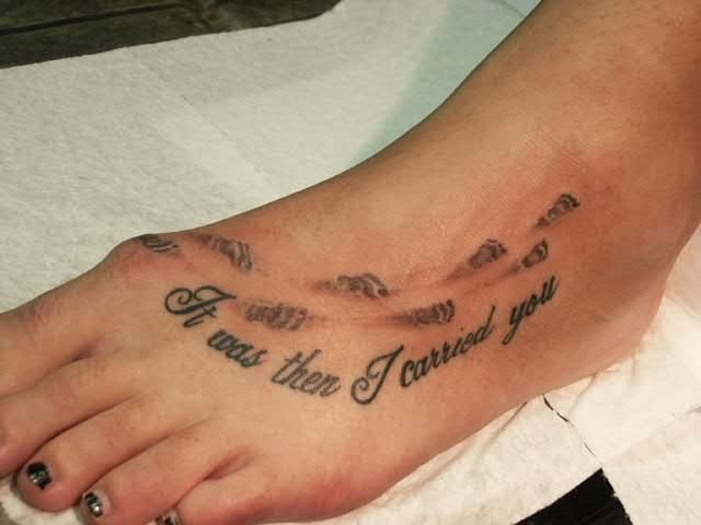 footprints-tattoo-on-foot