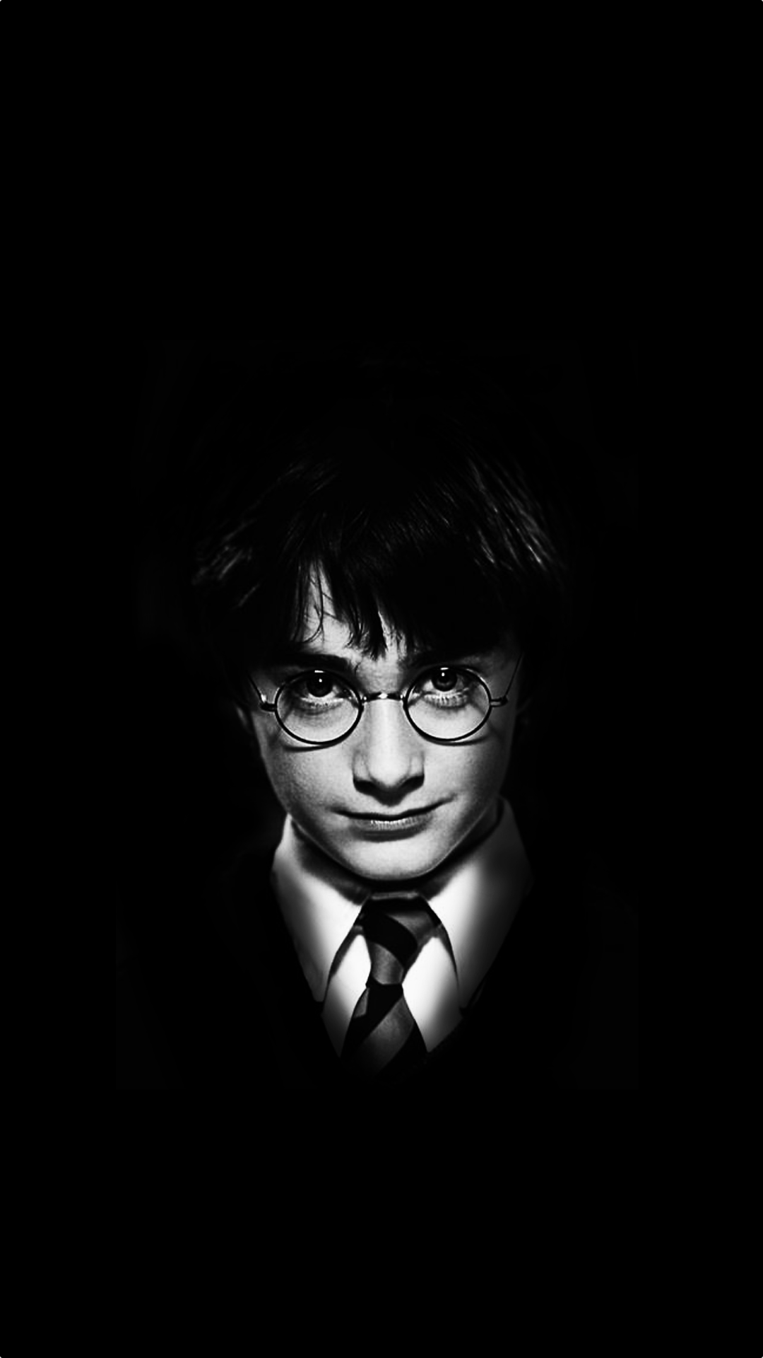 harry potter 2016 iphone wallpaper