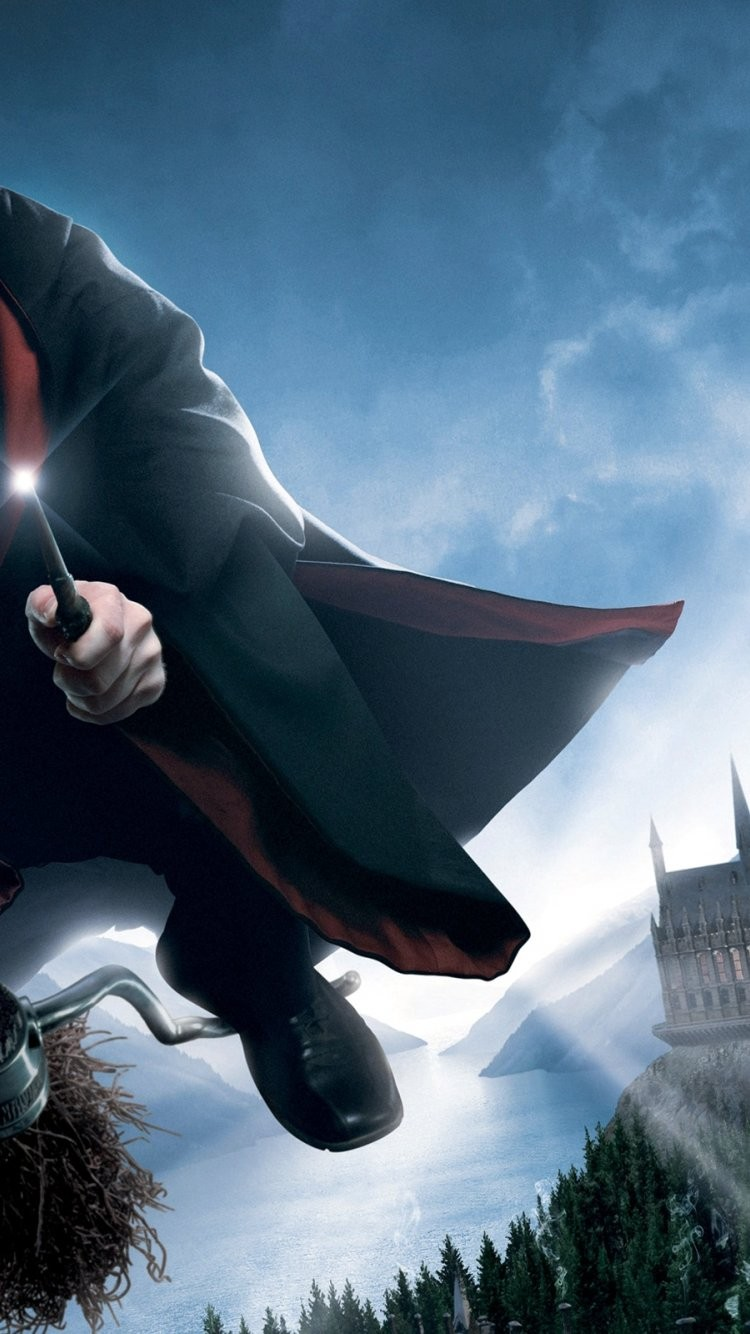harry potter iphone 7 wallpaper movies
