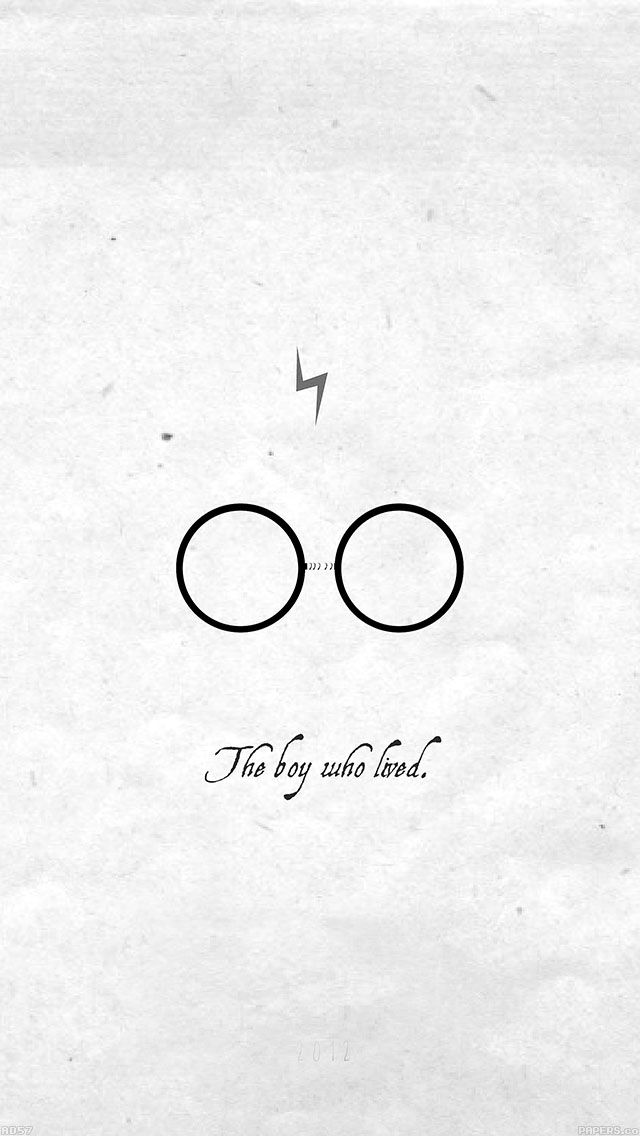 harry potter mobile backgrounds