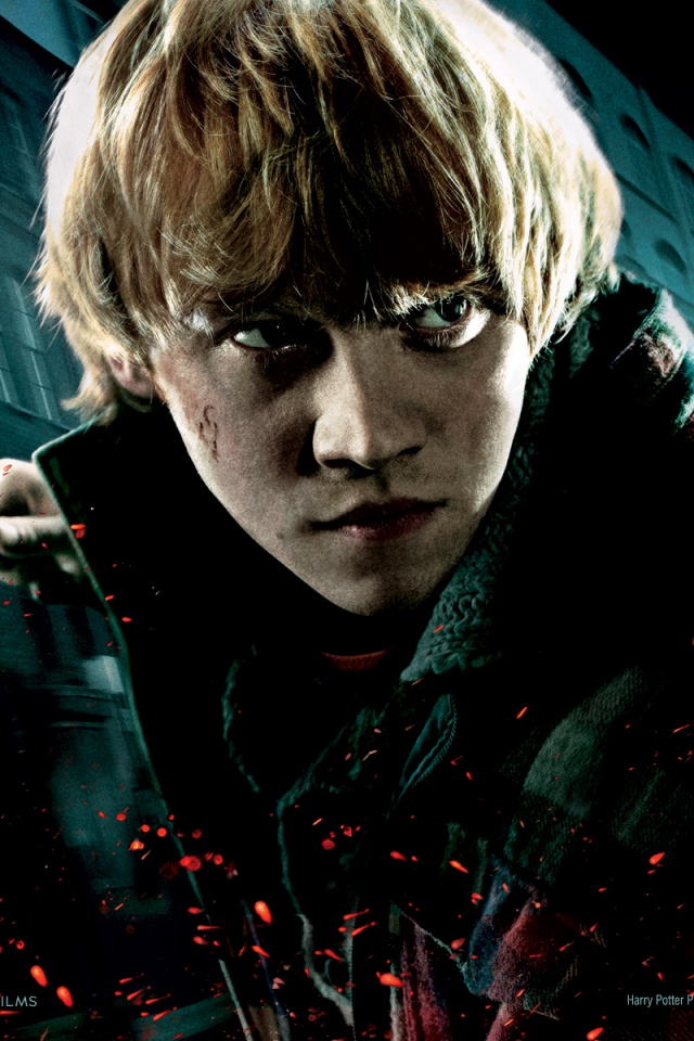 harry_potter_and_the_deathly_hallows_ron_weasley_rupert_grint-wallpaper-iphone