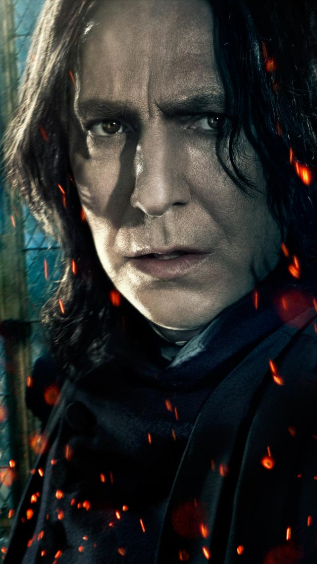 harry_potter_and_the_deathly_hallows_severus_snape_alan_rickman_professor-wallpaper