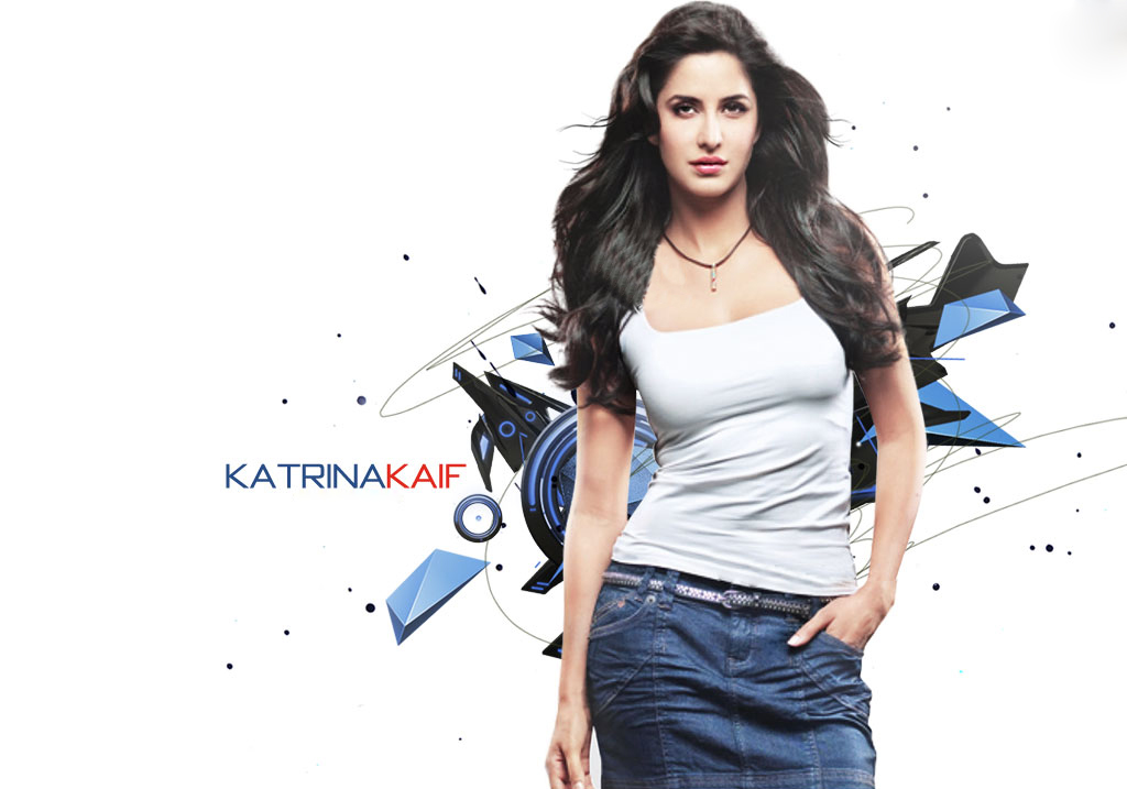 hot-images-of-katrina-kaif