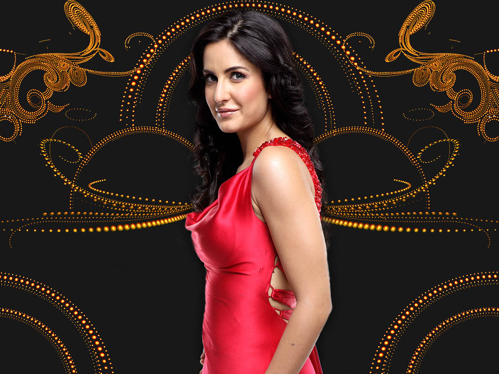 hot katrina kaif images