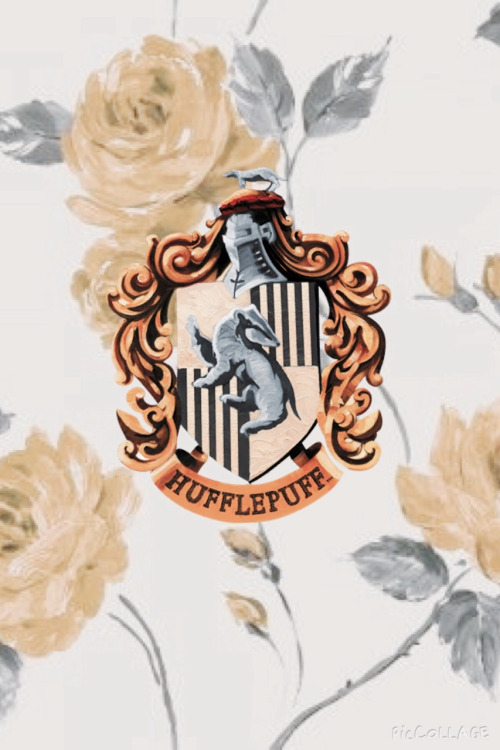 iphone backgrounds 2016 harry potter