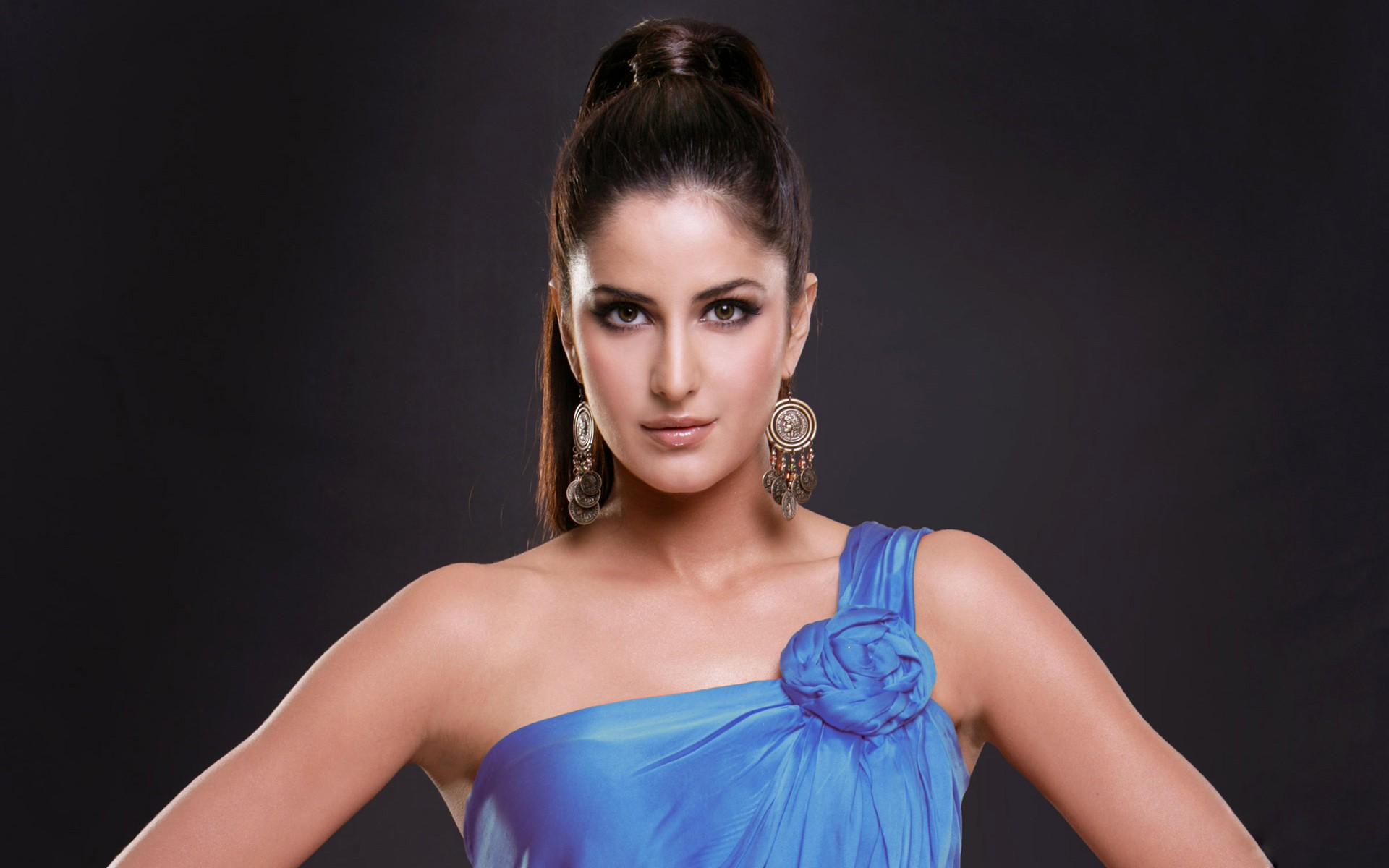 katrina-kaif-2016-wallpapers-hot