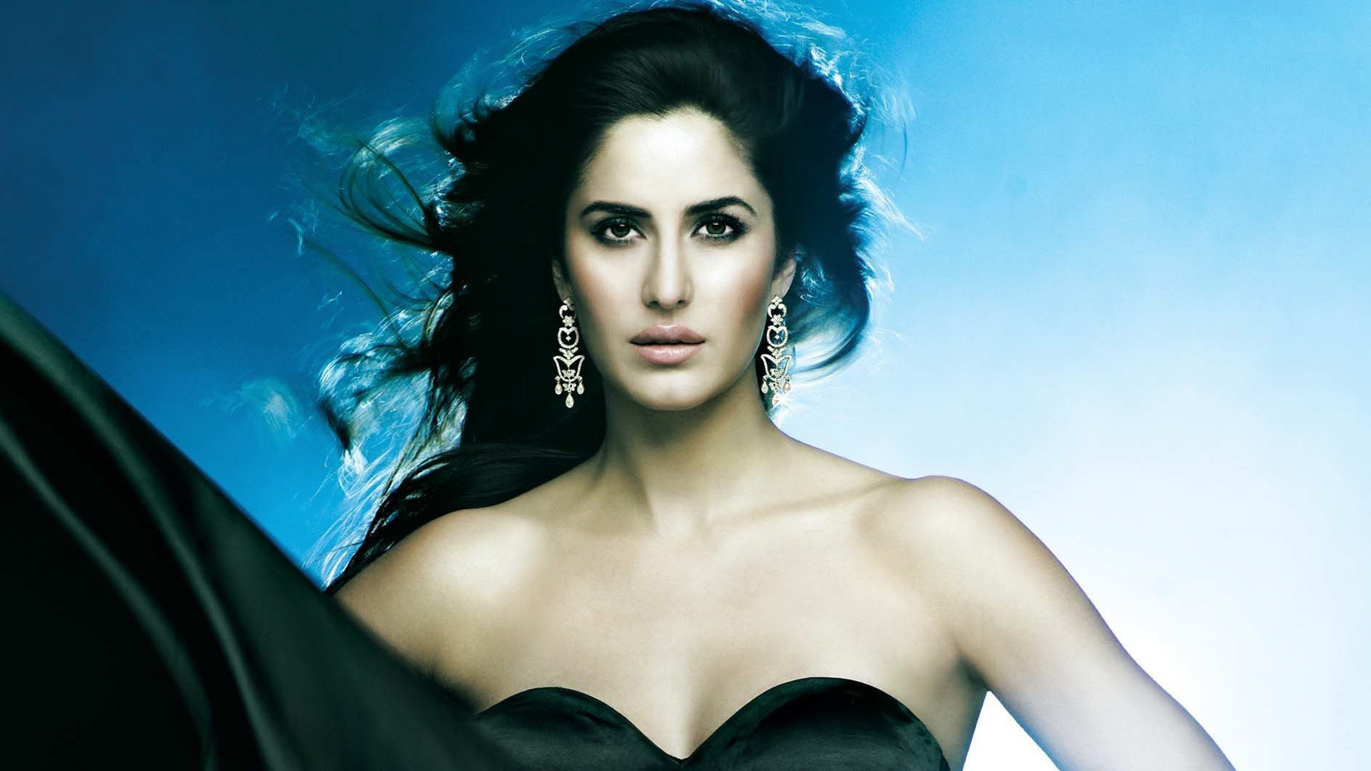 katrina-kaif-full-hd-wallpaper