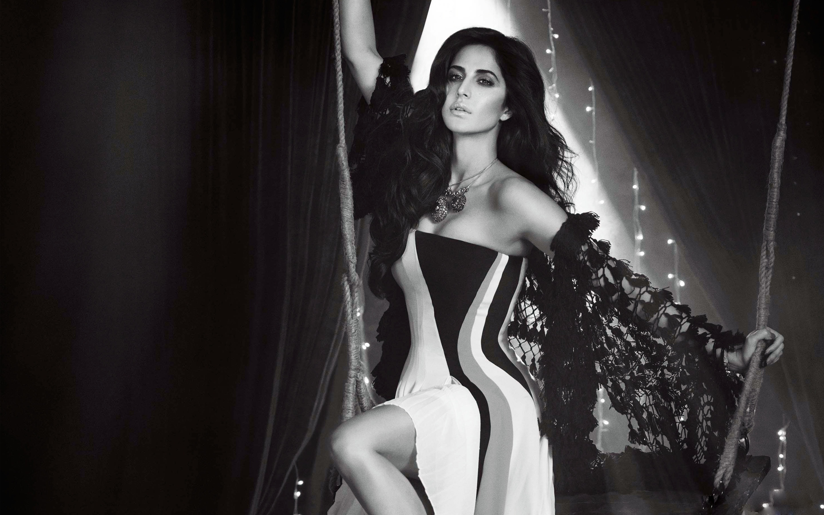 katrina-kaif-hd-wallpapers-hot