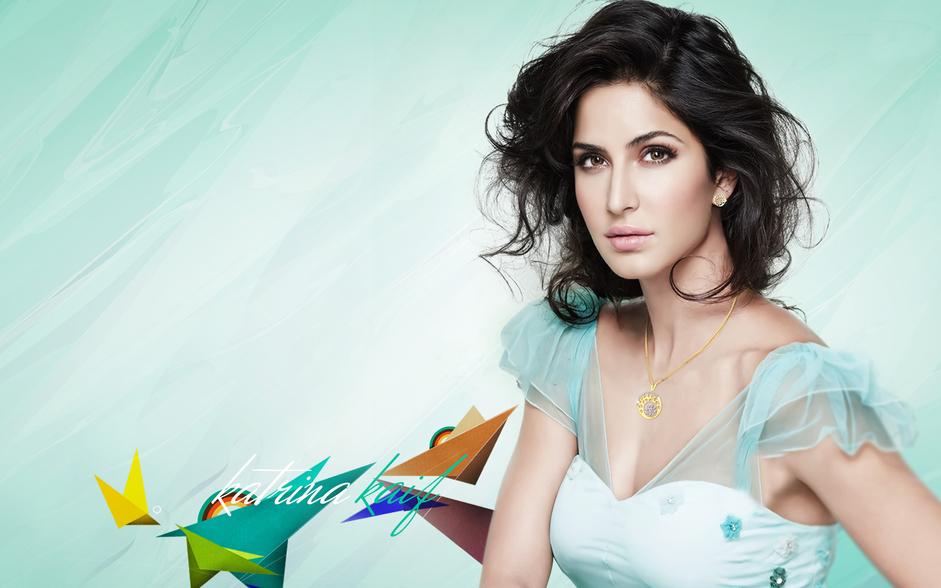 katrina-kaif-photos
