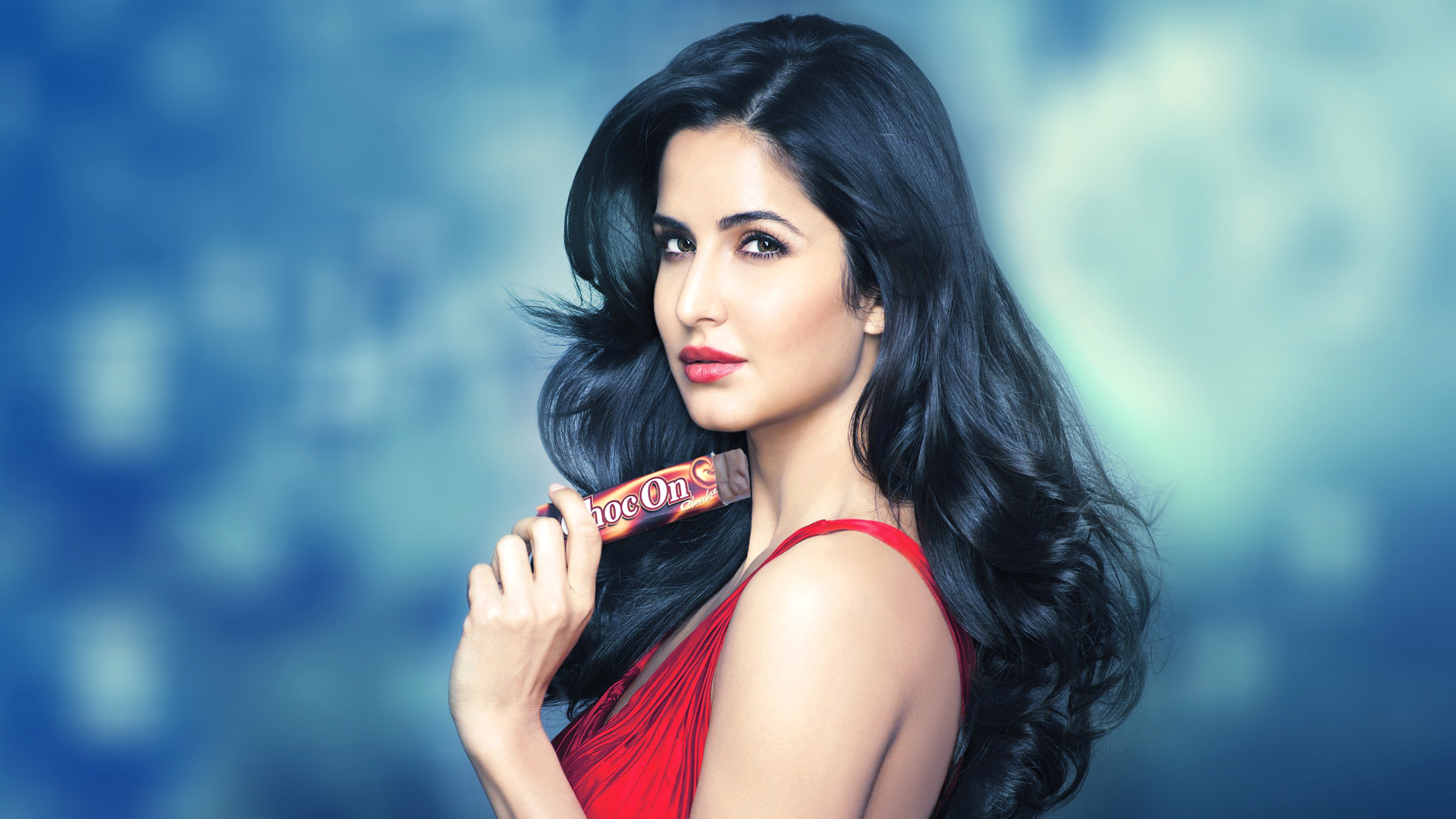 katrina_kaif_choc_on-HD-wallpaper