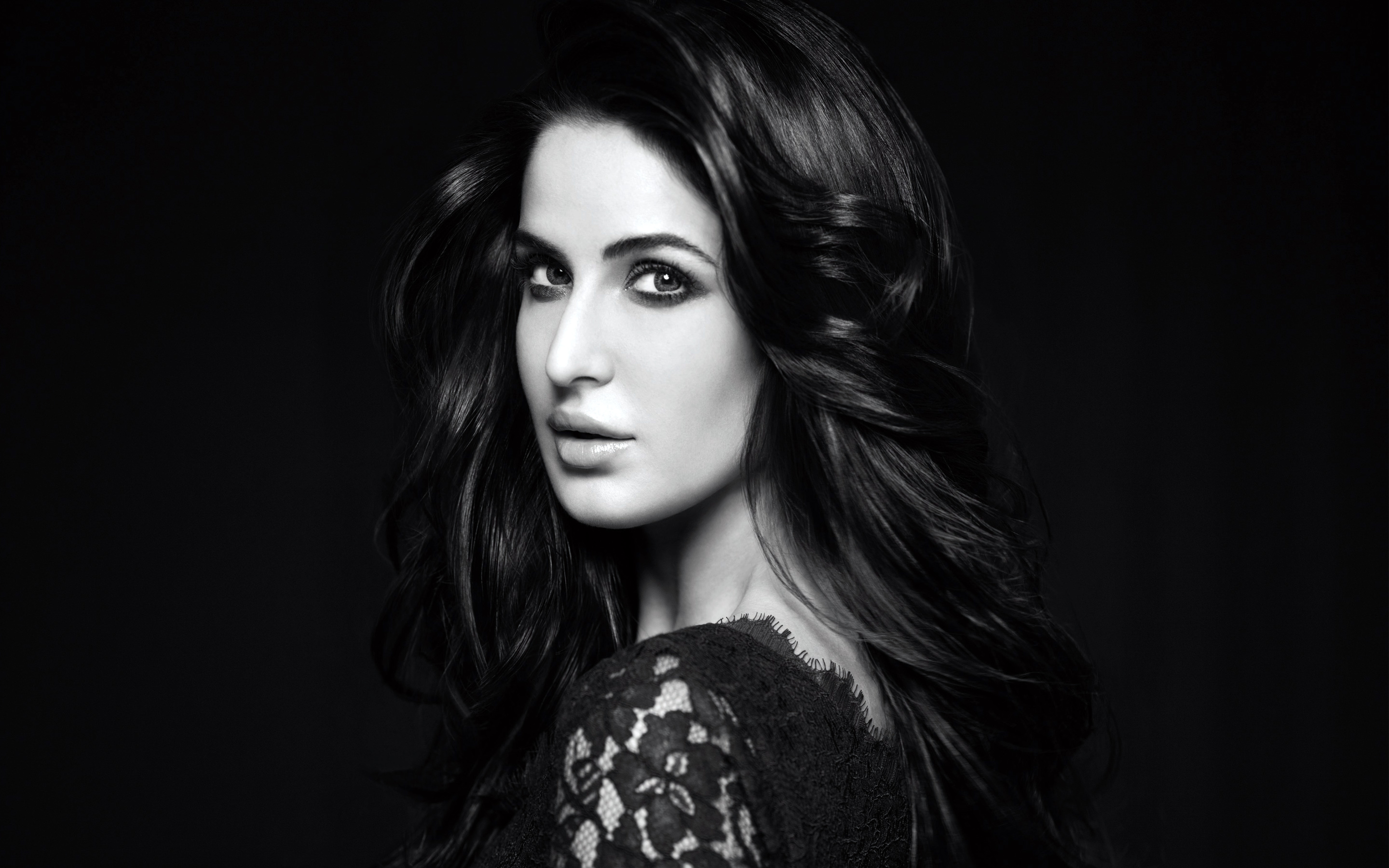 katrina_kaif_hot-photos