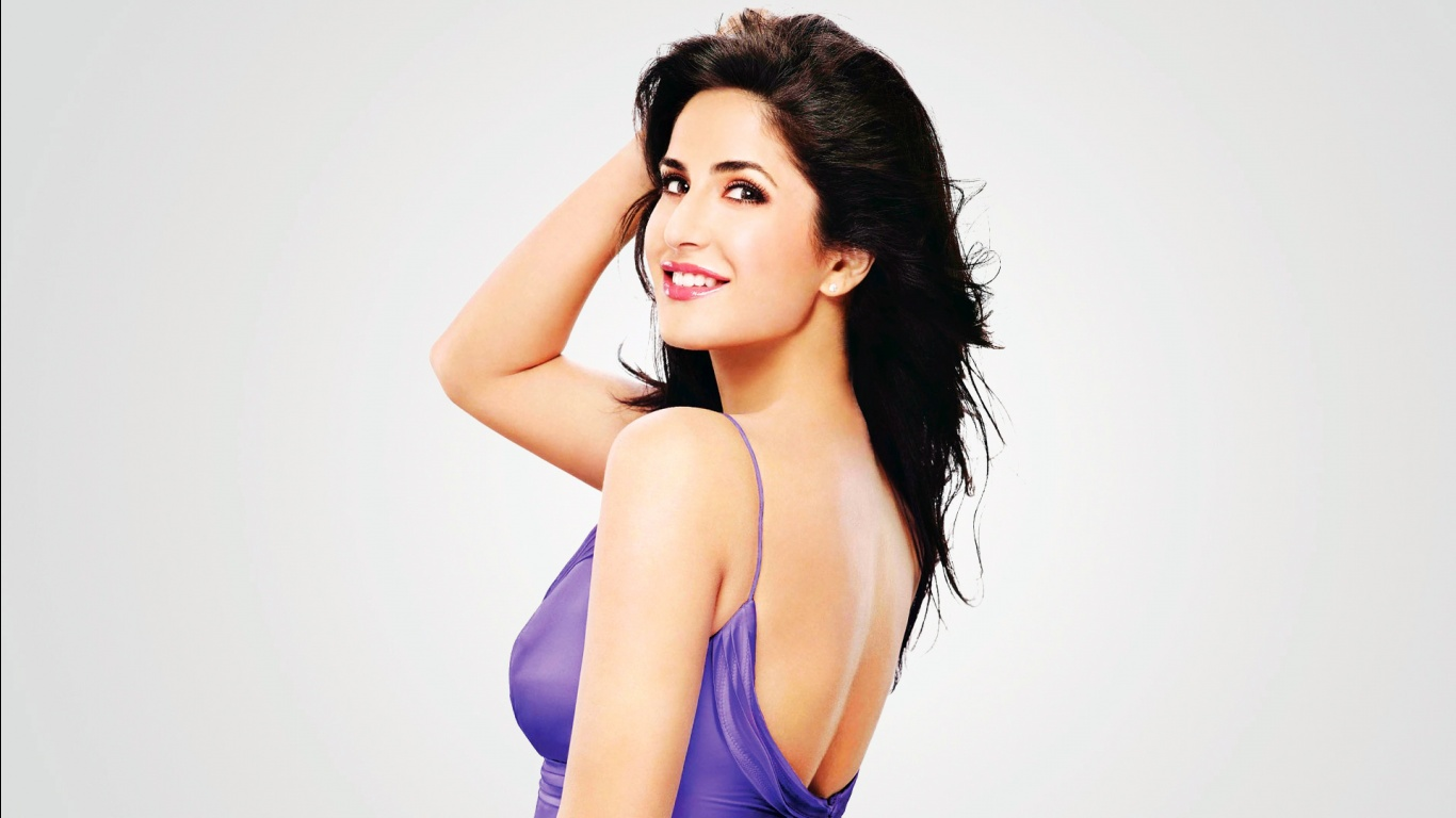 katrina_kaif_photos