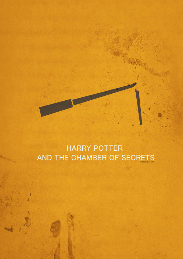 minimal+poster+designs harry potter wallpaper iphone