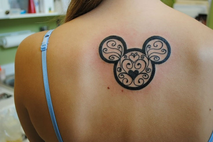 small-back-tattoos-for-women