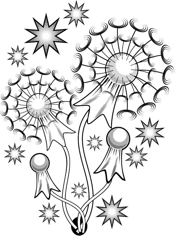 tattoo coloring pages for teens