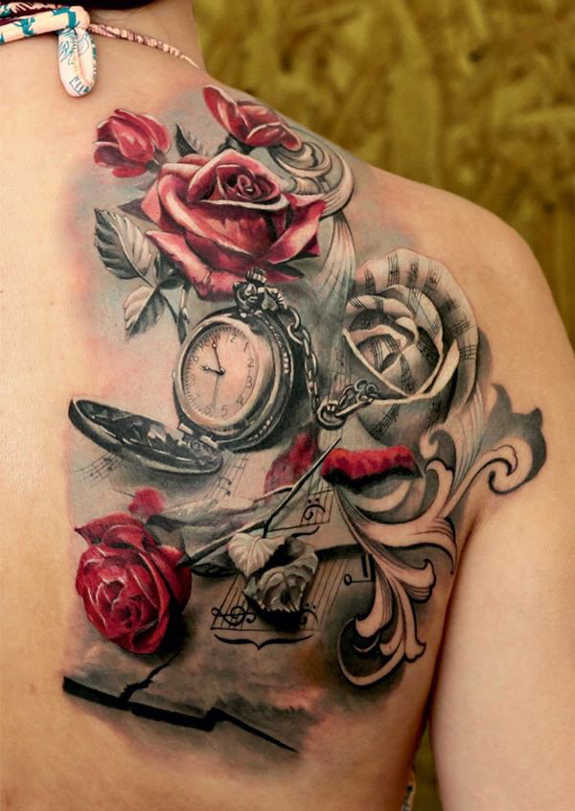 tattoos-for-women
