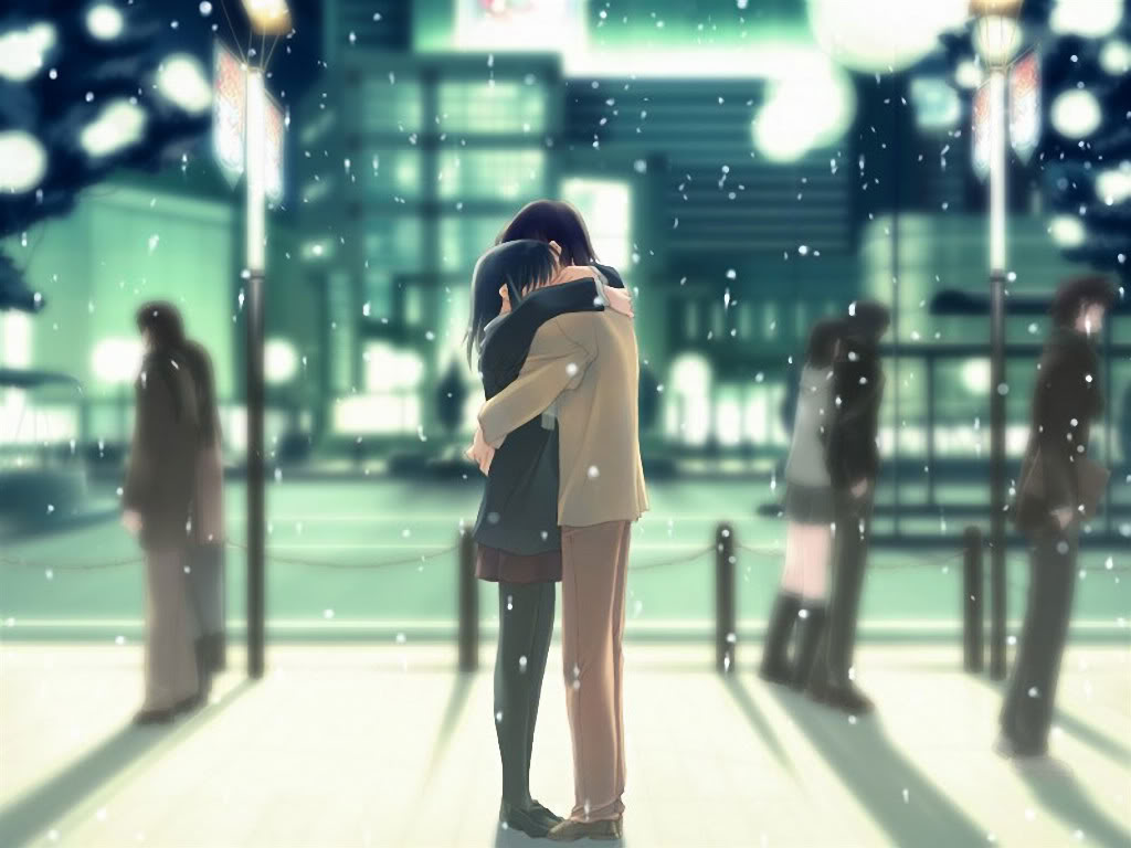 Anime-Love-Wallpapers